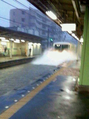 taifu26a.jpg