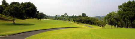 daystar-higashi-03-450w.jpg