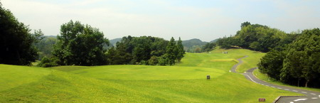 daystar-higashi-08-450w.jpg