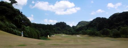 minamiichihara-13-2-450w.jpg