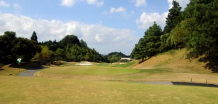 minamiichihara-18-1-450w.jpg