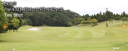 moonlake-tsurumai-02-450.jpg