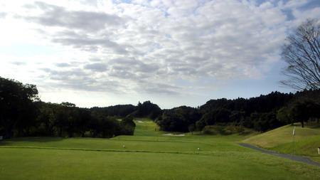 oogami-10-450w.jpg