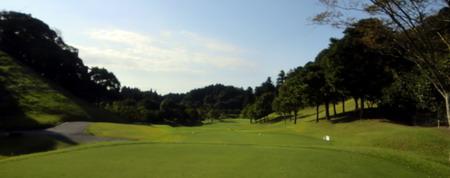 oogami-11-450w.jpg