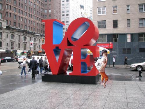LOVE_sculpture_NY.jpg