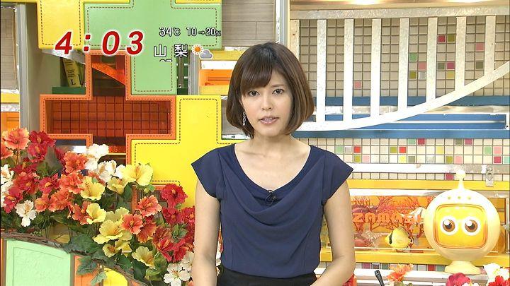 kanda20130814_01.jpg