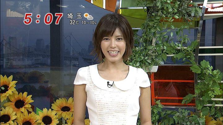 kanda20130826_13.jpg