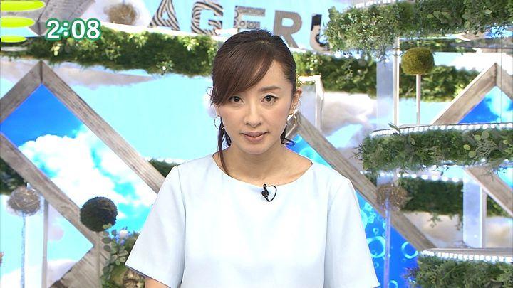 nishio20130805_01.jpg