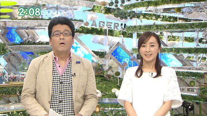nishio20130812_01.jpg