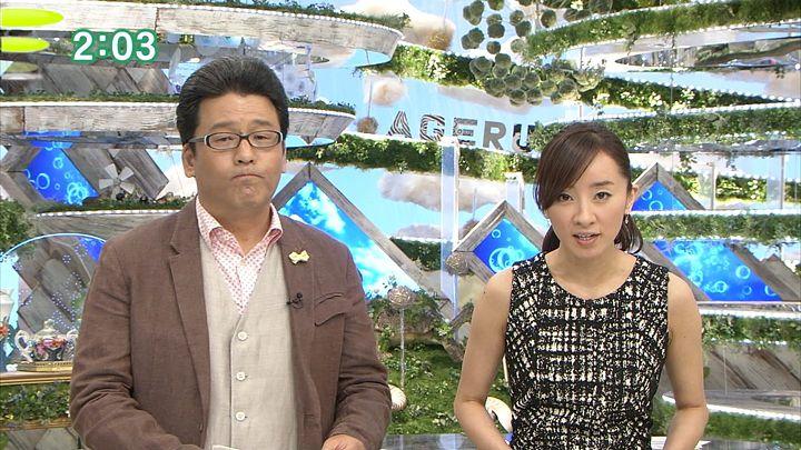 nishio20130813_01.jpg