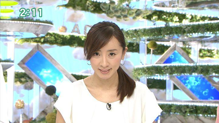 nishio20130831_01.jpg