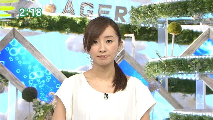 nishio20130831_02.jpg