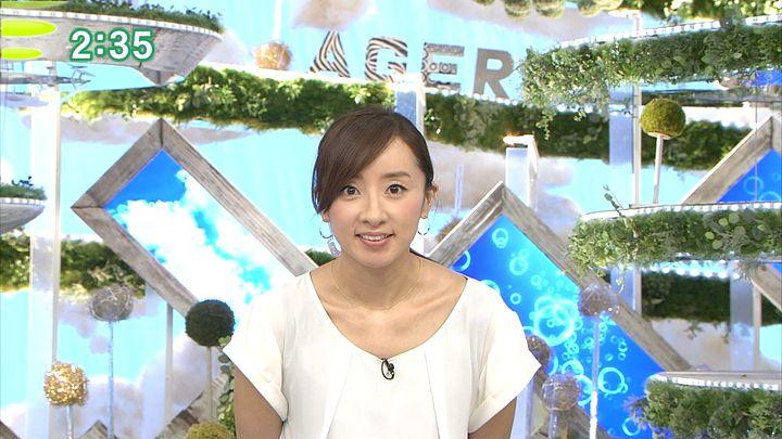 nishio20130831_03.jpg