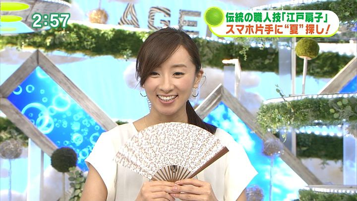 nishio20130831_05.jpg
