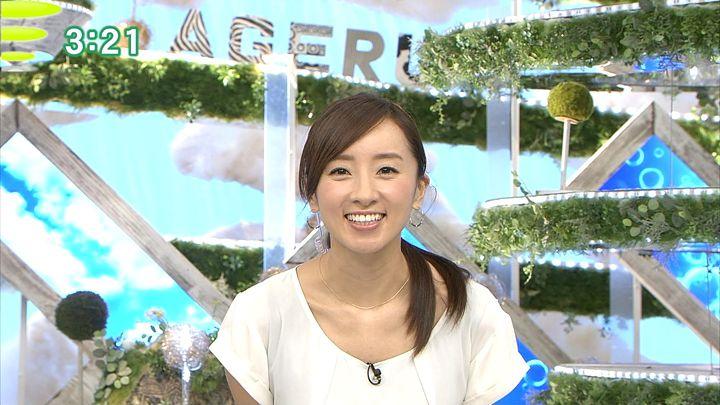 nishio20130831_08.jpg