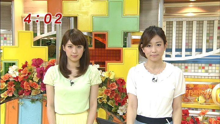 shikishi20130802_01.jpg