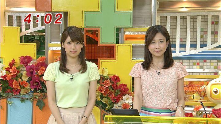 shikishi20130808_01.jpg
