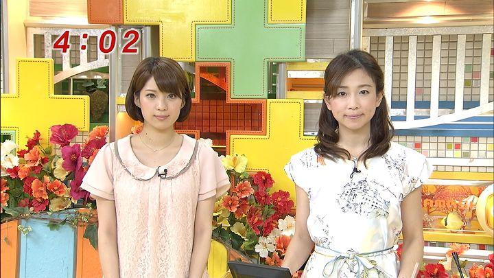 shikishi20130809_01.jpg