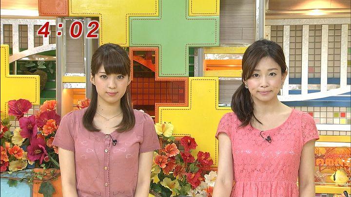 shikishi20130815_01.jpg