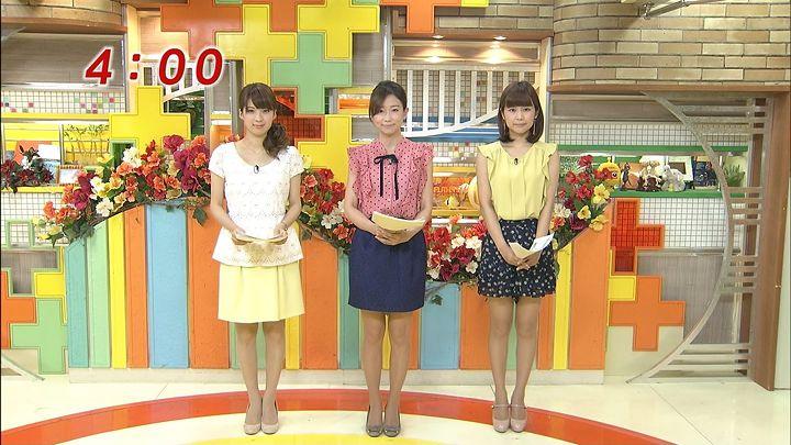 shikishi20130822_01.jpg