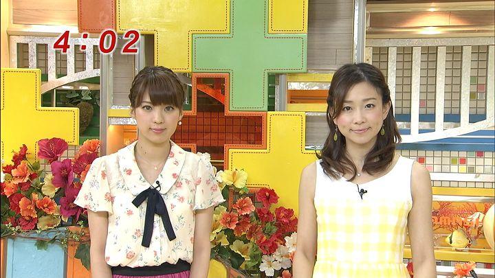 shikishi20130823_02.jpg