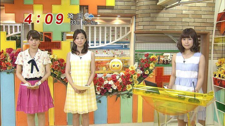 shikishi20130823_03.jpg