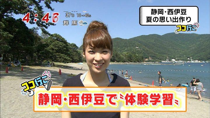 shikishi20130823_05.jpg