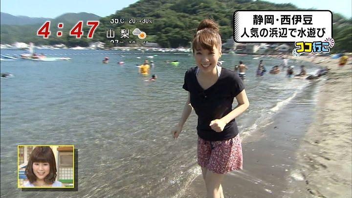 shikishi20130823_06.jpg