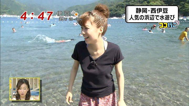 shikishi20130823_07.jpg