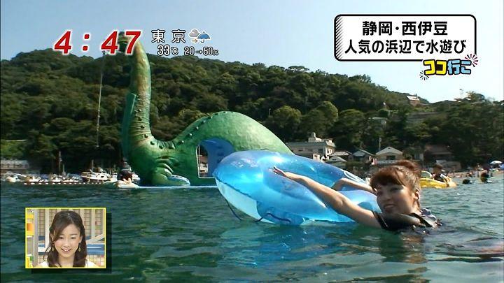 shikishi20130823_08.jpg