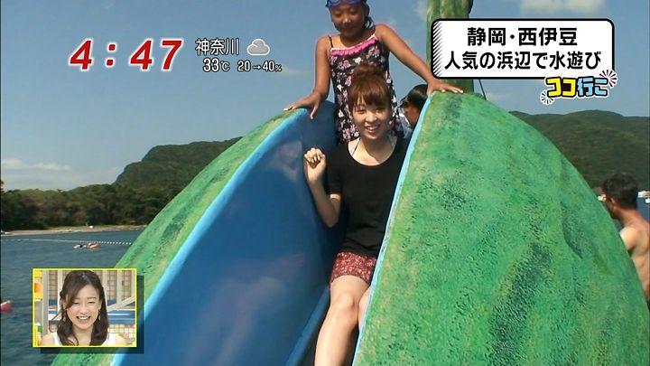 shikishi20130823_09.jpg