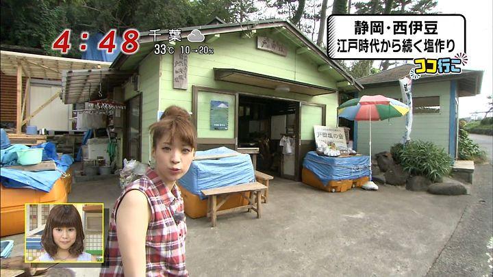 shikishi20130823_11.jpg