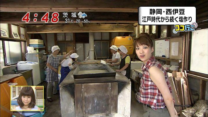shikishi20130823_12.jpg