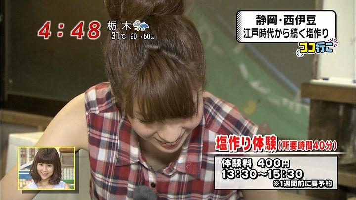 shikishi20130823_13.jpg