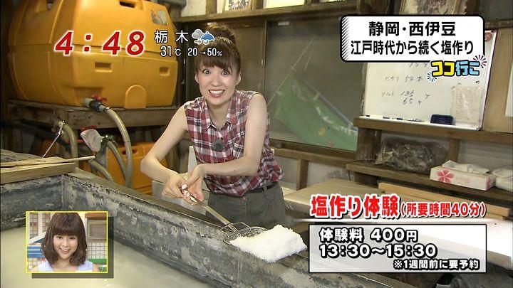 shikishi20130823_14.jpg
