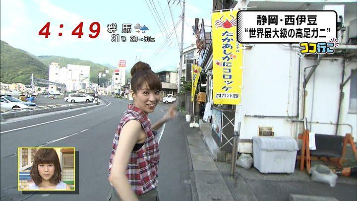 shikishi20130823_16.jpg