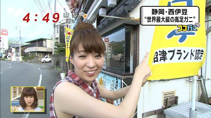 shikishi20130823_17.jpg