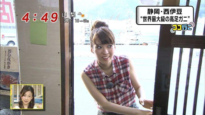 shikishi20130823_18.jpg