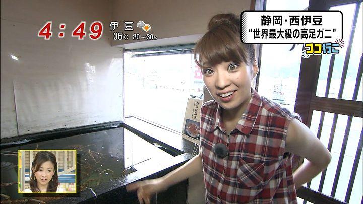 shikishi20130823_19.jpg