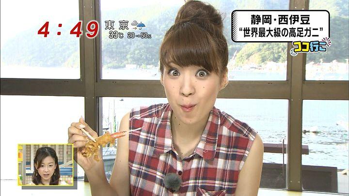 shikishi20130823_24.jpg