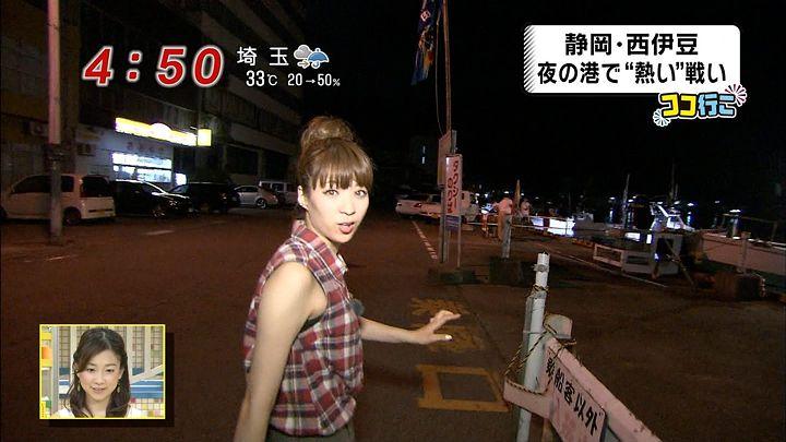 shikishi20130823_25.jpg