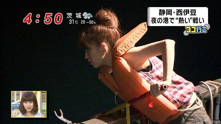 shikishi20130823_26.jpg