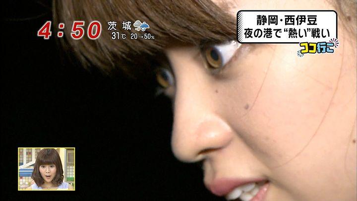 shikishi20130823_27.jpg