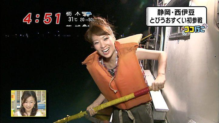 shikishi20130823_28.jpg