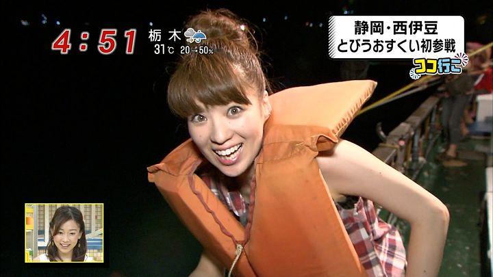 shikishi20130823_31.jpg