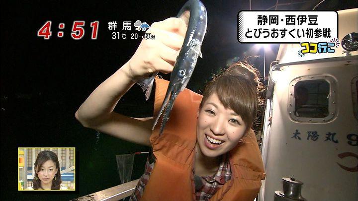shikishi20130823_32.jpg