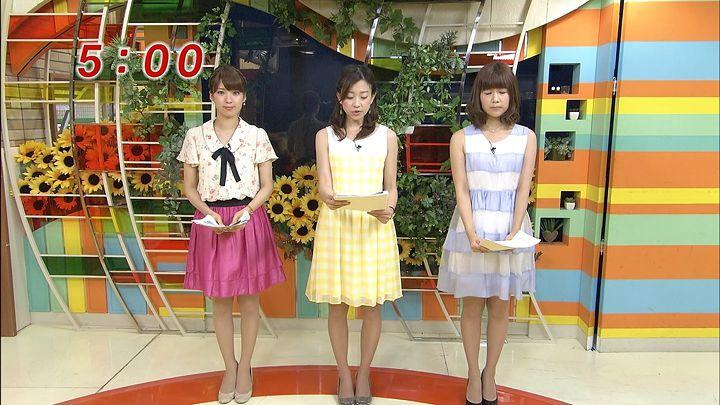 shikishi20130823_33.jpg