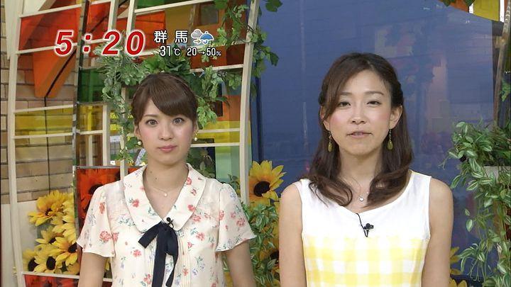 shikishi20130823_35.jpg