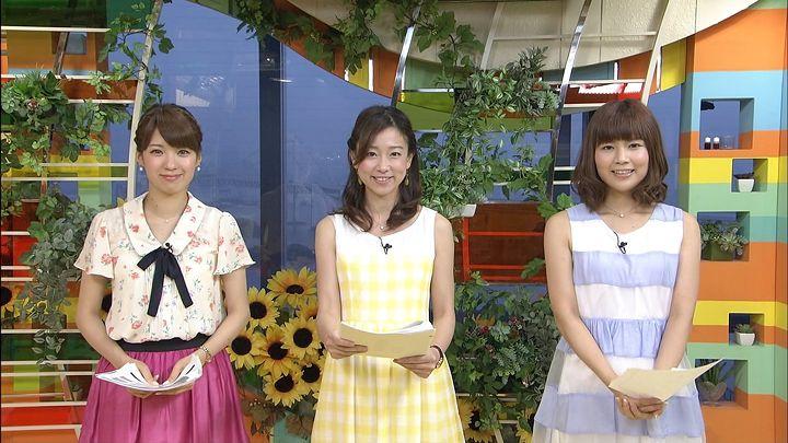 shikishi20130823_36.jpg