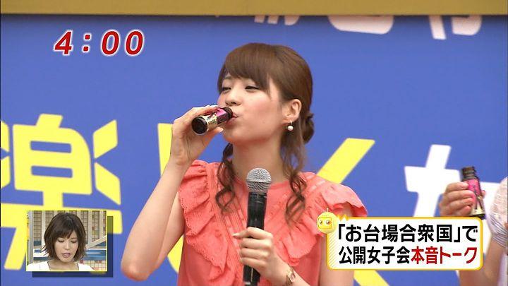 shikishi20130826_04.jpg